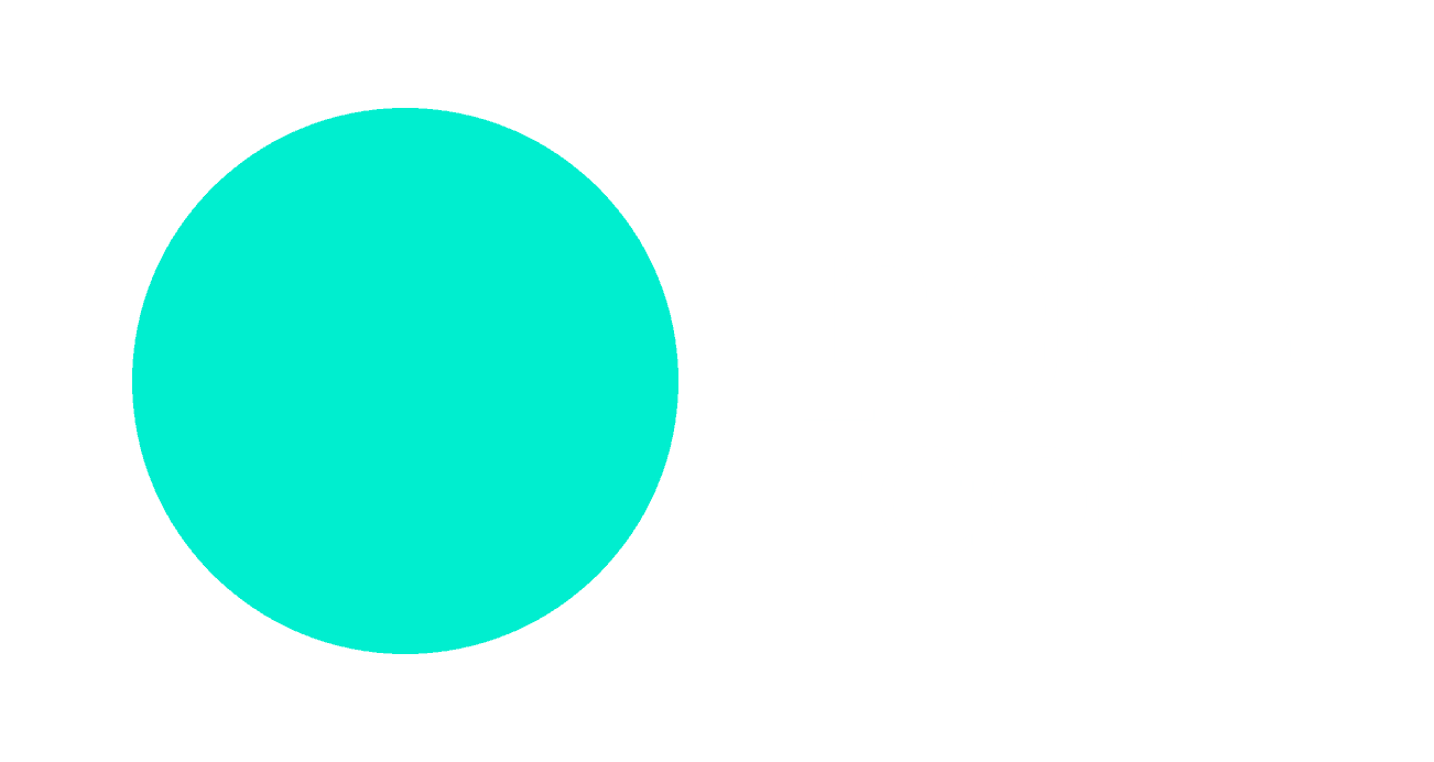 Ingrid Fear - Reset your Mindset to have Clarity, Direction and Goal Completion